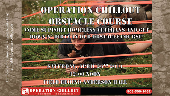 Operation-Chillout-Obstacle-Course