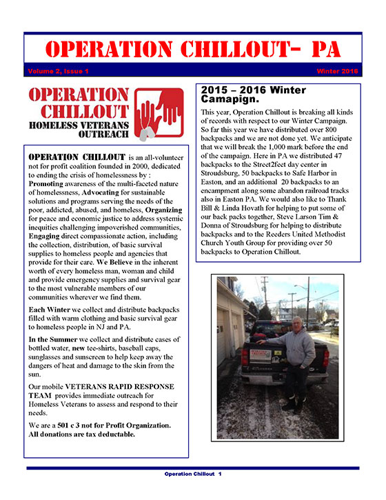 Operation-Chillou1-newsletter-Winter-2016_Page_1