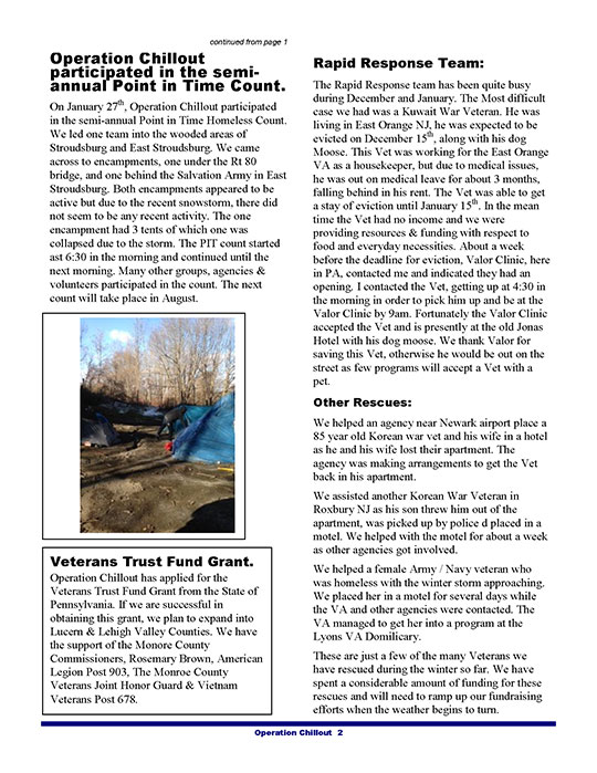 Operation-Chillou1-newsletter-Winter-2016_Page_2
