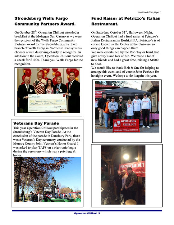 Operation-Chillou1-newsletter-Winter-2016_Page_3