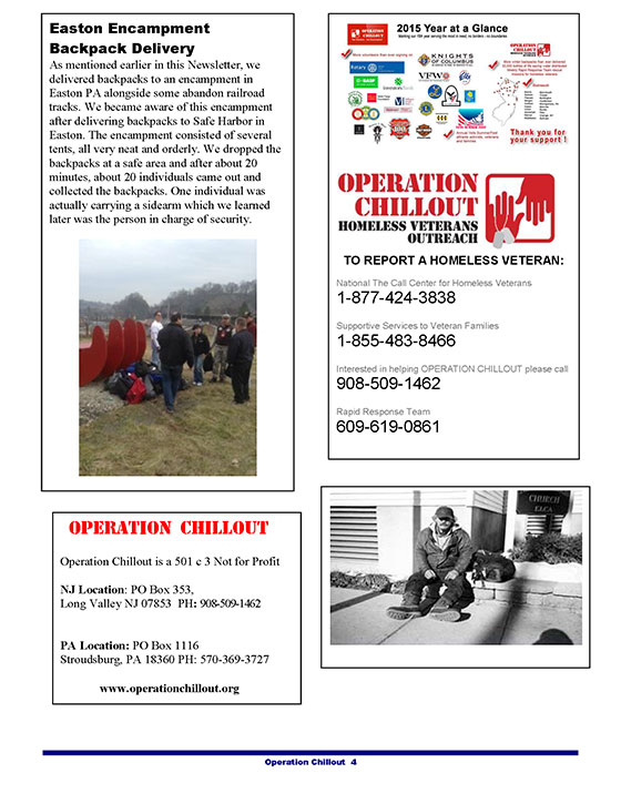 Operation-Chillou1-newsletter-Winter-2016_Page_4