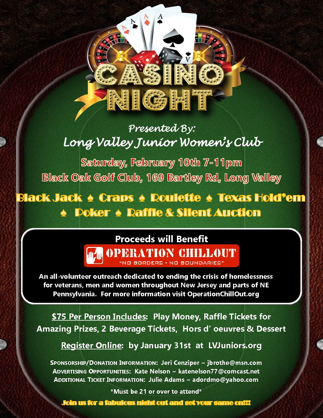silversands casino online promotions south africa